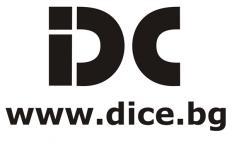 лого на Dice.bg