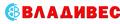 Влади Вес интернет магазин