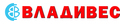 Влади Вес цени за Hotpoint-Ariston FDD 10761 XR EU