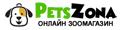 Зоомагазин PetsZona.com