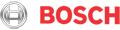 boschzona.com